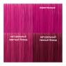 Оттеночная краска для волос Color Switch