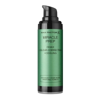 Праймер Miracle Prep Colour Correcting & Cooling Primer
