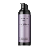 Праймер Miracle Prep Pore Minimising & Mattifying Primer