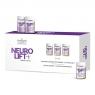 Активный дермо-лифтинг концентрат NEURO LIFT+
