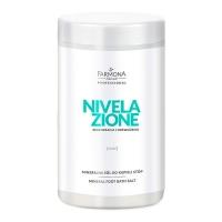 Минеральная соль для ванн NIVELAZIONE