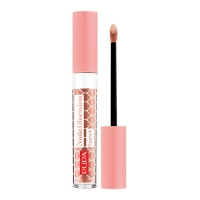 Жидкая помада для губ Nude Obsession Lipstick