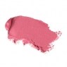 Кремовая помада для губ Nanorevit Creamy Lipstick