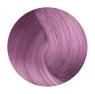 Крем-краска для волос No Yellow Color