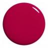 Коллекция лаков для ногтей ORLY палитра REDS