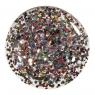 Коллекция лаков для ногтей ORLY палитра SILVERS