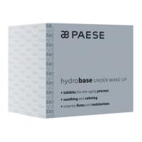 Увлажняющая база по макияж Hydrobase Under Make-up