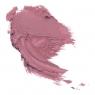 Матовая помада для губ Mattologie Lipstick