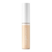 Консилер для лица Run For Cover Full Cover Concealer