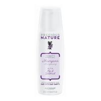 Шампунь для волос PRECIOUS NATURE Shampoo with Fig & Walnut
