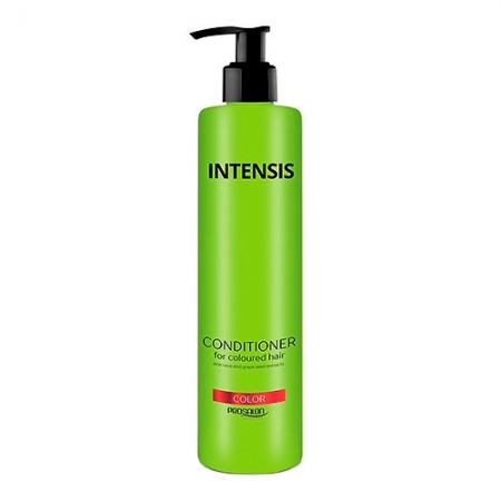 Кондиционер для окрашенных волос Intensis Color Conditioner