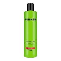 Шампунь для окрашенных волос Intensis Color Shampoo