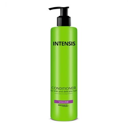 Бальзам для объема волос Intensis Volume Conditioner