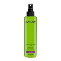 Вуаль-фиксатор для объема волос Intensis Volume Hair Booster Mist