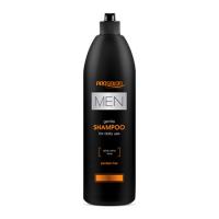 Шампунь для ежедневного использования Men Shampoo