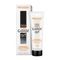 Перманентная краска для волос Intensis COLOR ART
