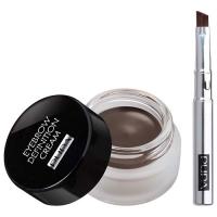 Крем для бровей Eyebrow Definition Cream