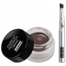 Крем для бровей Eyebrow Definition Cream