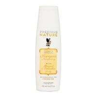 Шампунь для окрашенных волос PRECIOUS NATURE Shampoo with Almond & Pistachio