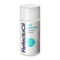 Жидкость для удаления краски с кожи Tint Remover