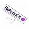 Защитные полоски Eye Protection Papers EXTRA