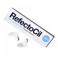 Защитные полоски Eye Protection Papers