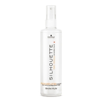 Лосьон для волос SILHOUETTE Flexible Hold Styling & Care Lotion