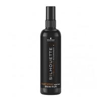 Спрей для волос SILHOUETTE Super Hold Pumpspray