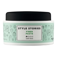 Матовая паста STYLE STORIES Fiber Paste