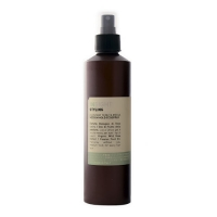 Эколак для волос STYLING Medium Hold Ecospray