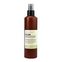Эколак для волос STYLING Strong Hold Ecospray