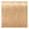 Крем-тонер для волос BLONDME Blonde Toning