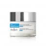 Эксклюзивный ночной биокрем Skin Aqua Intensive
