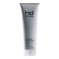 Выпрямляющий термозащитный крем HD Life Style Smoothing Leave-in Cream