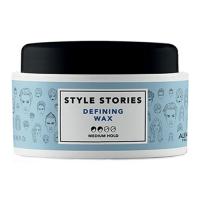Разделяющий воск STYLE STORIES Defining Wax
