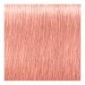 Тонирующий крем для волос BLONDME Blonde Toning