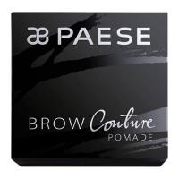 Помада для бровей Brow Couture Pomade