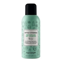 Текстурирующий сухой шампунь STYLE STORIES Texturizing Dry Shampoo