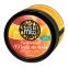 Масло для тела Tutti Frutti Манго и Персик