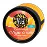 Масло для тела Tutti Frutti Манго & Персик