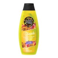 Масло для душа Tutti Frutti Папайя и Тамарилло