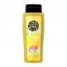 Кремовый моющий скраб для тела Tutti Frutti Банан & Крыжовник