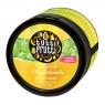Масло для тела Tutti Frutti Банан & Крыжовник