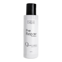 Шампунь Pre Repair Shampoo