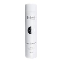 Шампунь глубокой очистки Deep Cleansing Shampoo