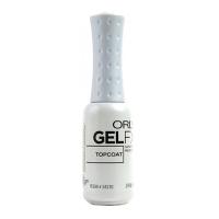 Закрепляющее покрытие Gel FX Topcoat