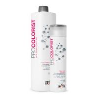 Бессульфатный шампунь PRO COLORIST After Color Shampoo