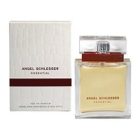 Туалетная вода Angel Schlesser Essential for women