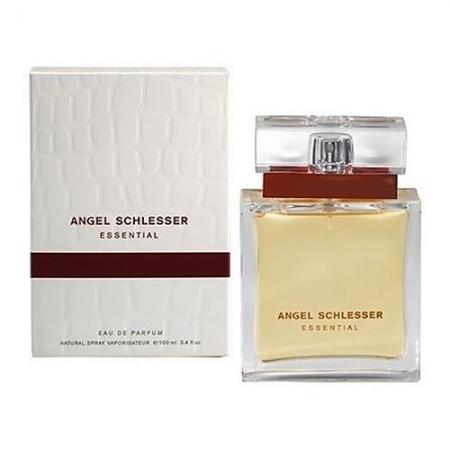 Туалетная вода Angel Schlesser Essential for women