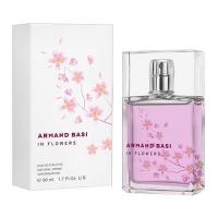 Туалетная вода Armand Basi In Flowers
